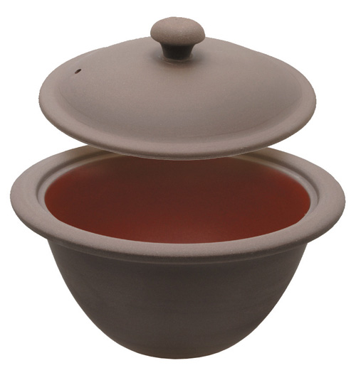 chubby(チャビィ) 土鍋